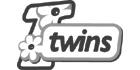 Twins meisjesschoenen