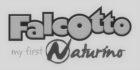 Falcotto2
