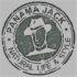De nieuwe collectie van Panama Jack met korting! Nu exclusief bij Wilmo.