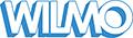 Wilmo schoenen, Breda Logo