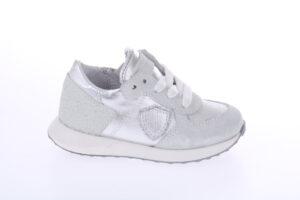 P1776 90COCC silver