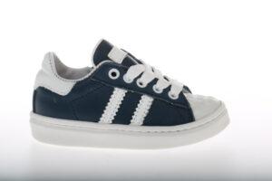 Y1834 46COBC d.blue white