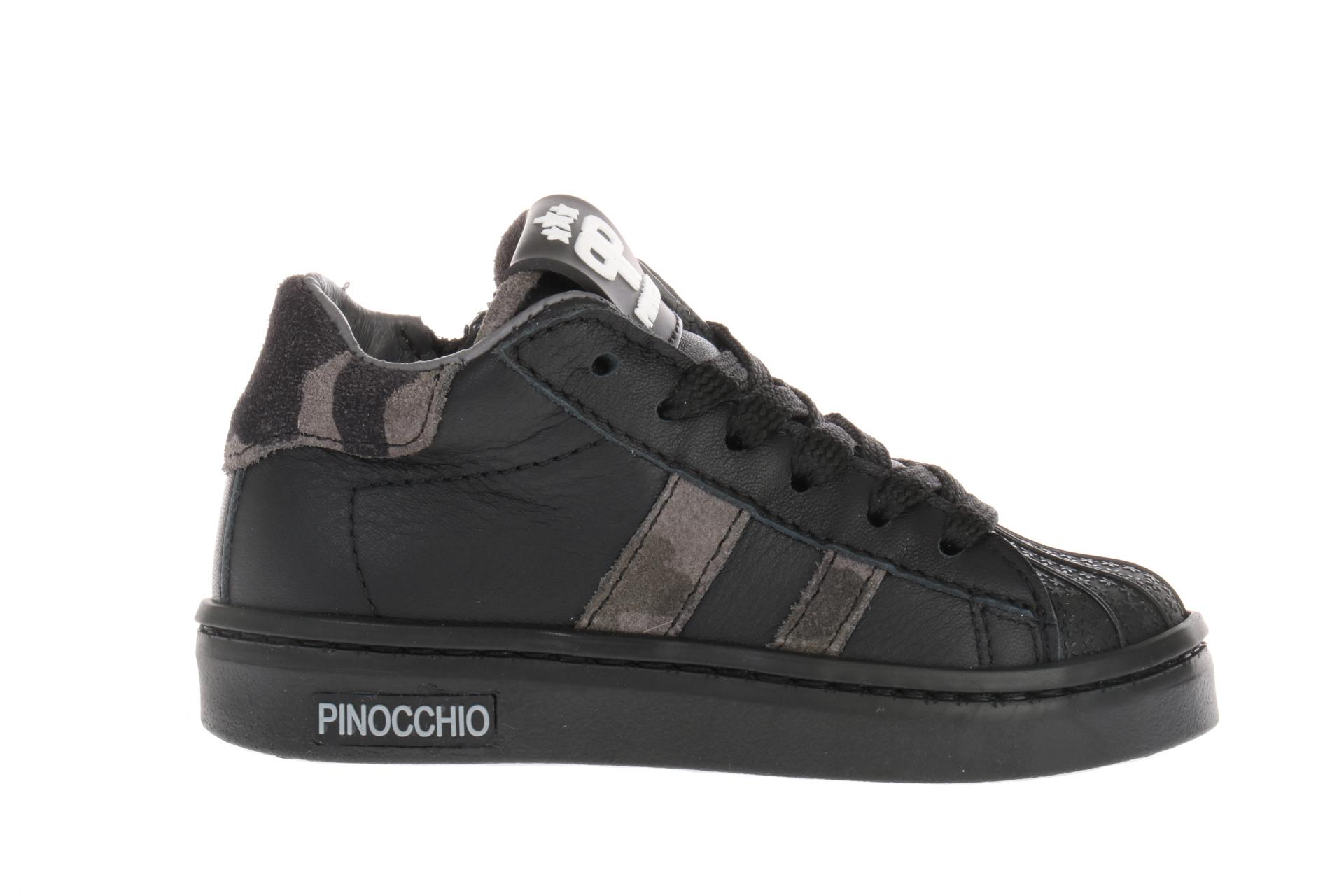 P1402 10COEC