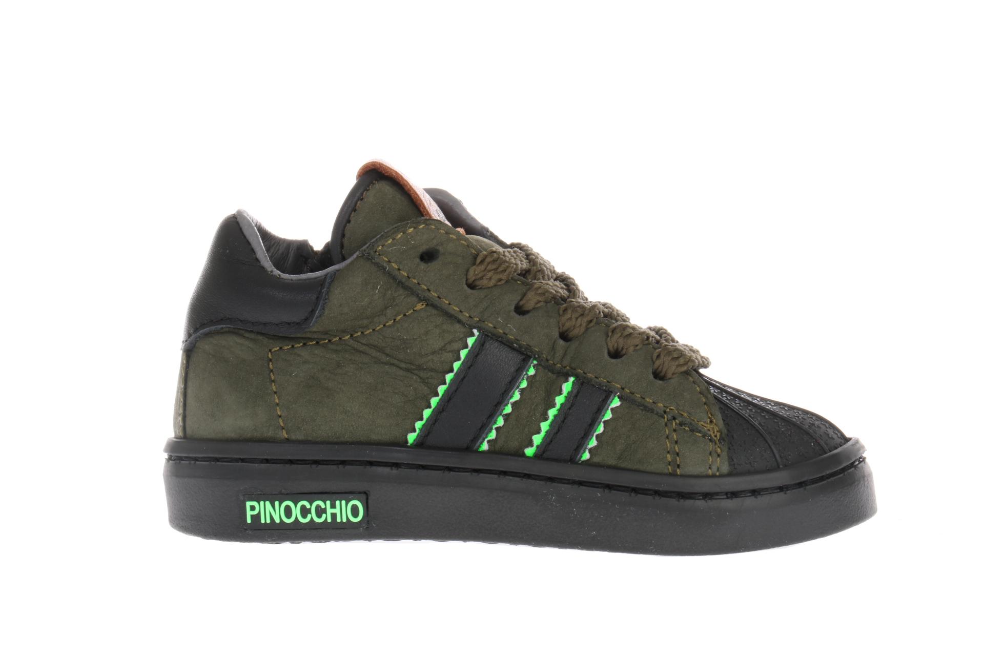 P1402 65COCC green