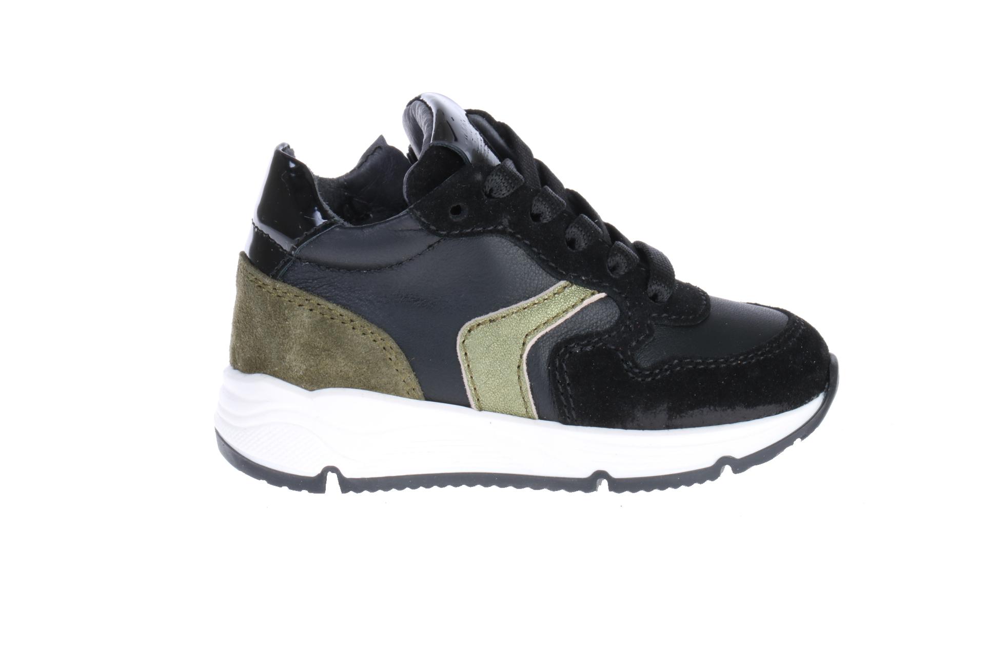 P1472 10COGC black green